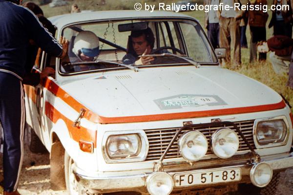 Quelle: Rallyefotografie Reissig
