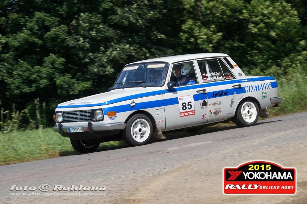 Quelle: rtm-motorsport.wbs.cz foto@ Rohlena