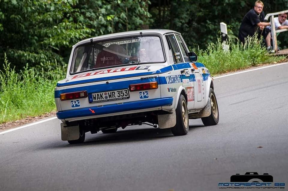 Quelle: Motorsport 88