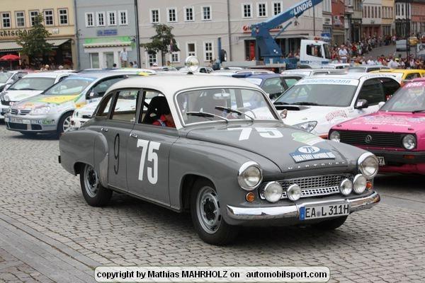 Quelle: automobilsport.com/@MathiasMahrholz