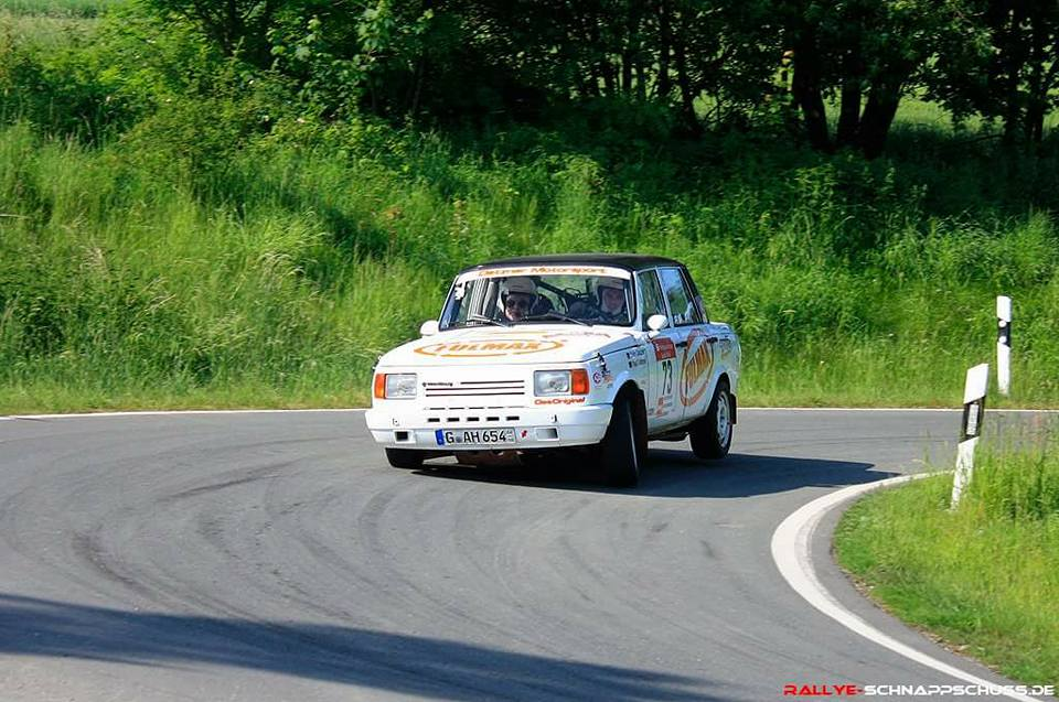 Quelle: Rallye-Schnappschuss.de