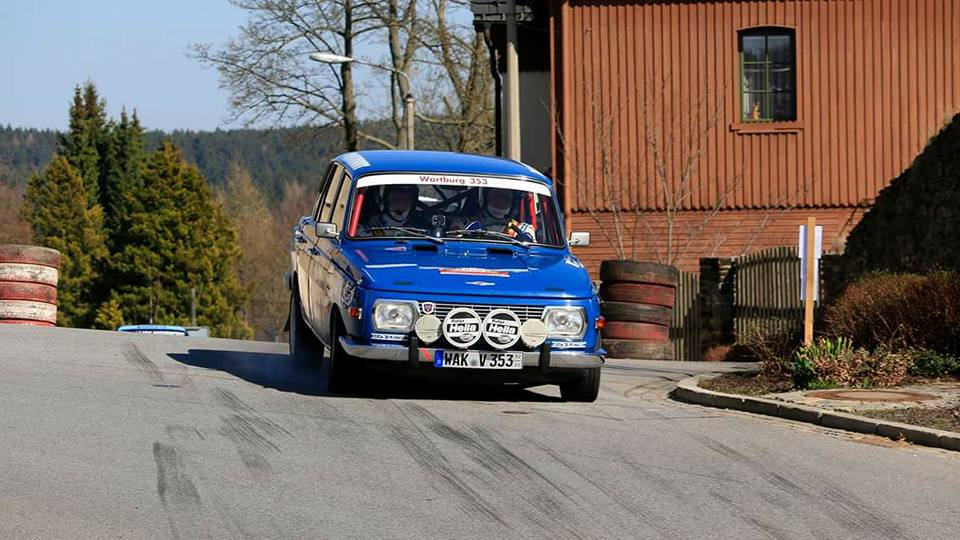 Quelle: Rallye Schnappschuss.de