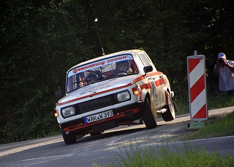 Quelle: Schote / Rallye Magazin.de