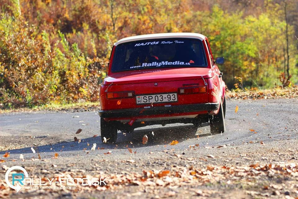 Quelle: Rally-Foto.sk