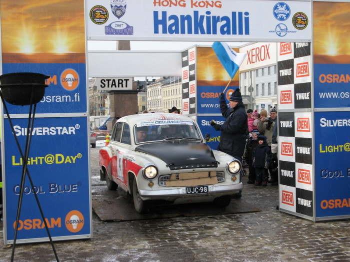 Quelle: hankiralli.fi