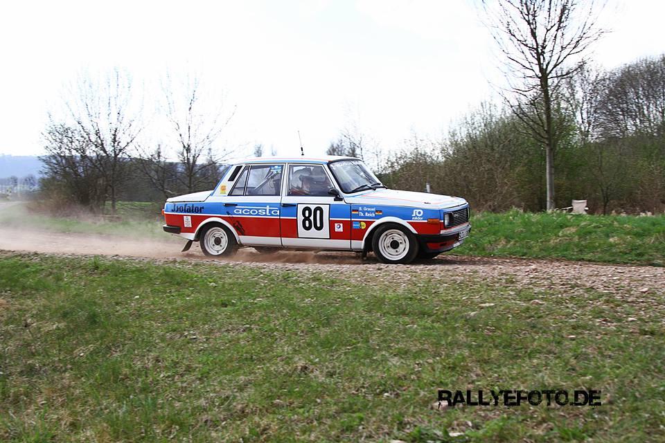 Quelle: Rallyefoto.de