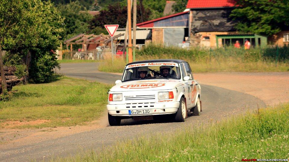 Quelle: Rallyeschnappschuss