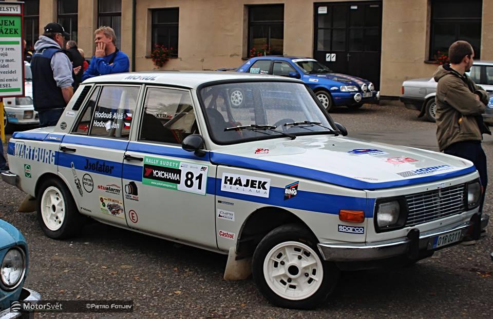 Quelle: Motor Svet Pietro Fotijev