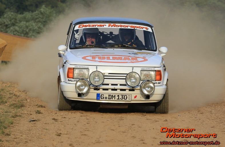 Quelle: detzner-motorsport.de