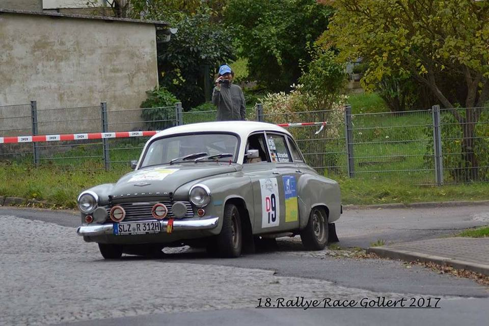 Quelle: Motorsport -Action - Photos