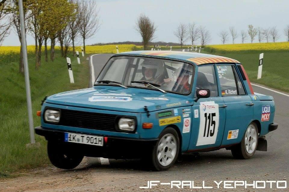 Quelle: JF- Rallyephoto