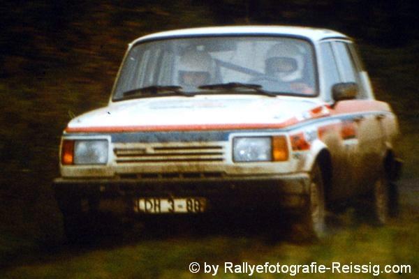 Quelle: Rallyefotografie-Reissig.com