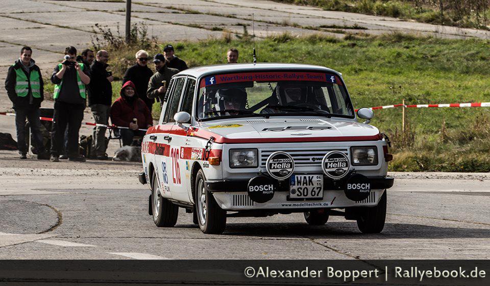 Quelle: Rallyebook.de / Alexander Boppert