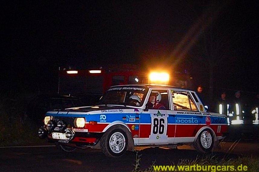 Quelle: wartburgcars.de