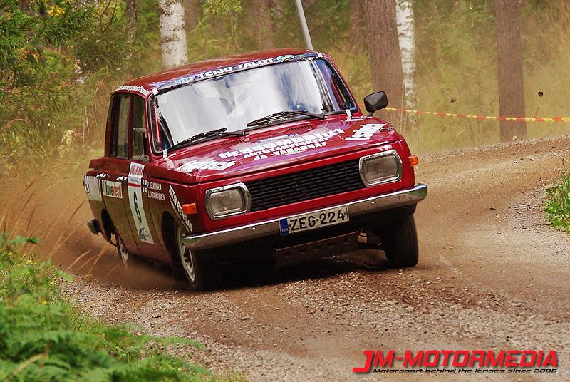 Quelle: JM-Motormedia.com