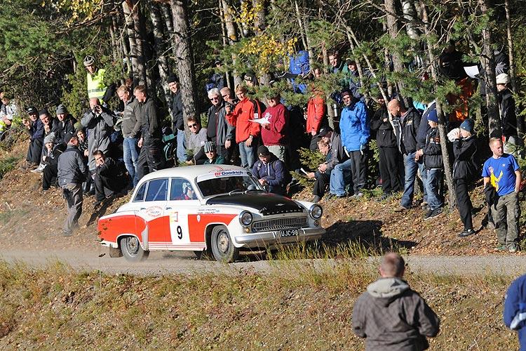 Quelle: jatko.kuvat.fi