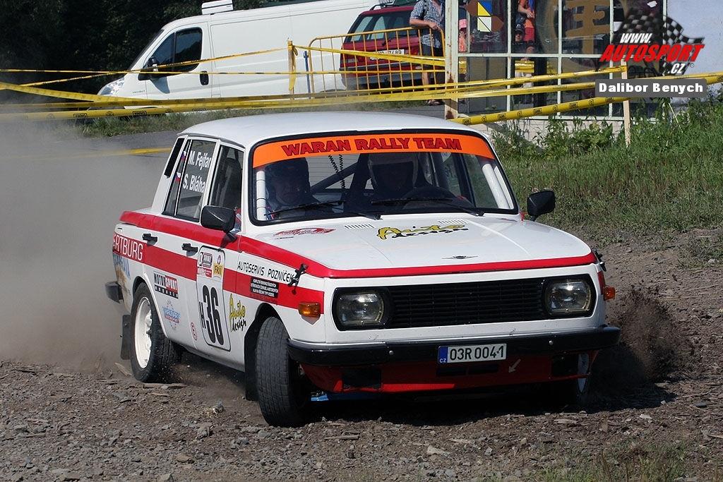 Quelle: autosport.cz/@DaliborBenych