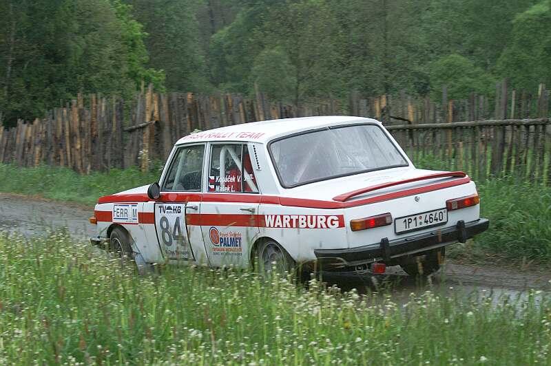 Quelle: car.cz