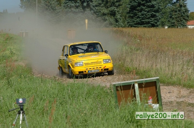Quelle: rallye200-info