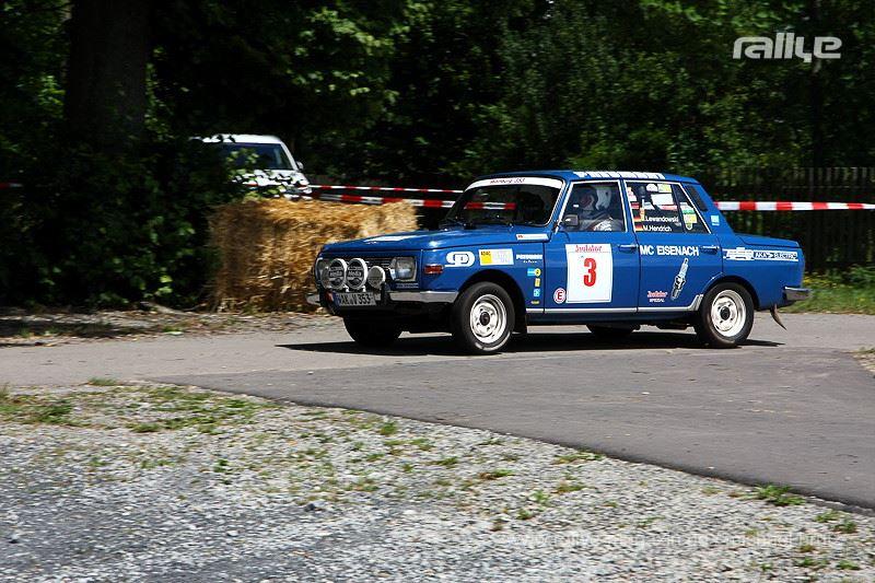 Quelle: Rallye Magazin