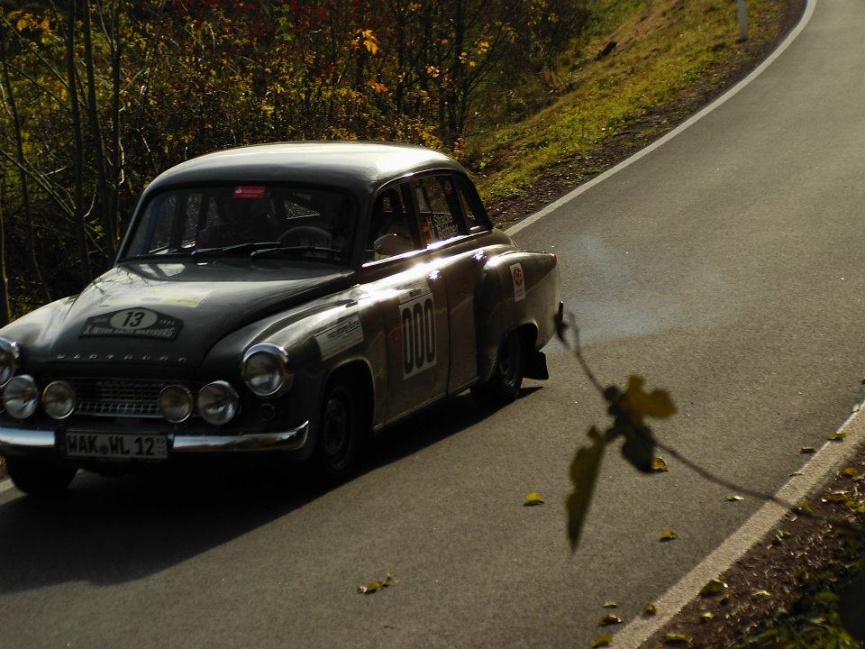 Quelle: Rallye Photography