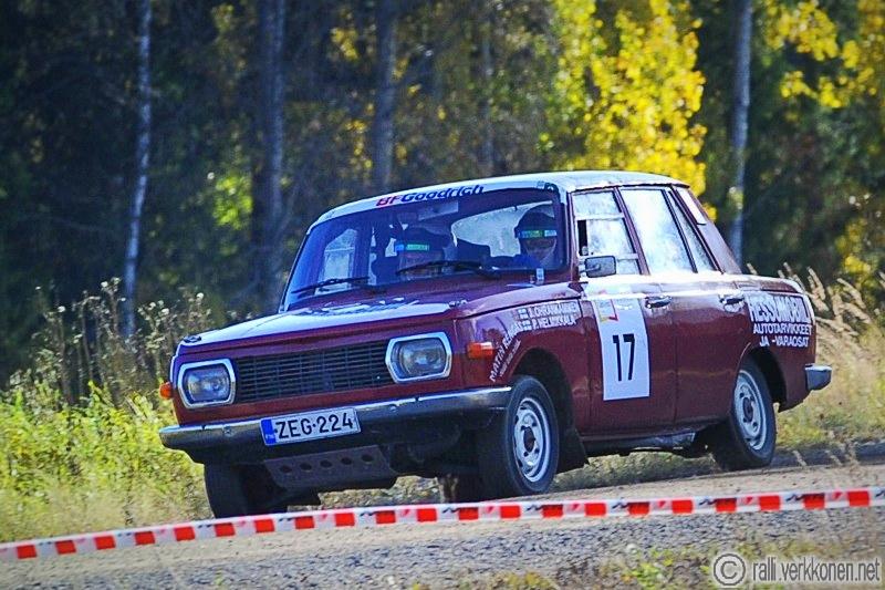Quelle: verkkonen.kuvat.fi