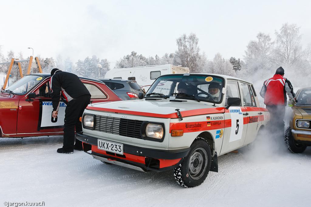 Quelle: jargon.kuvat.fi