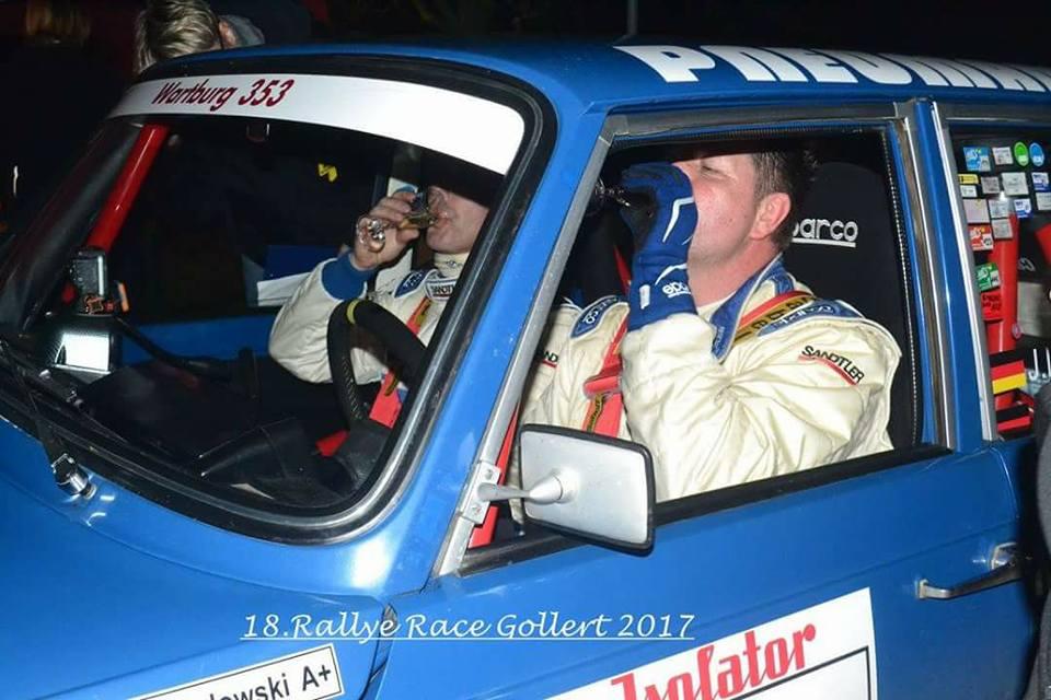Quelle: Motorsport - Action - Photos