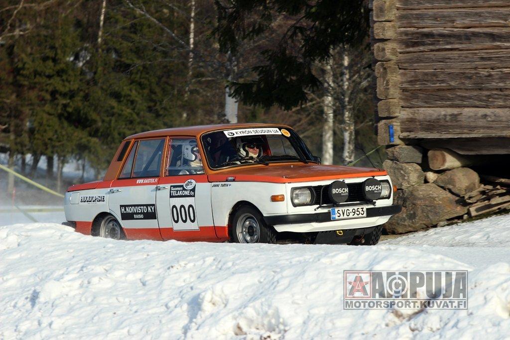 Quelle: motorsport.kuvat.fi