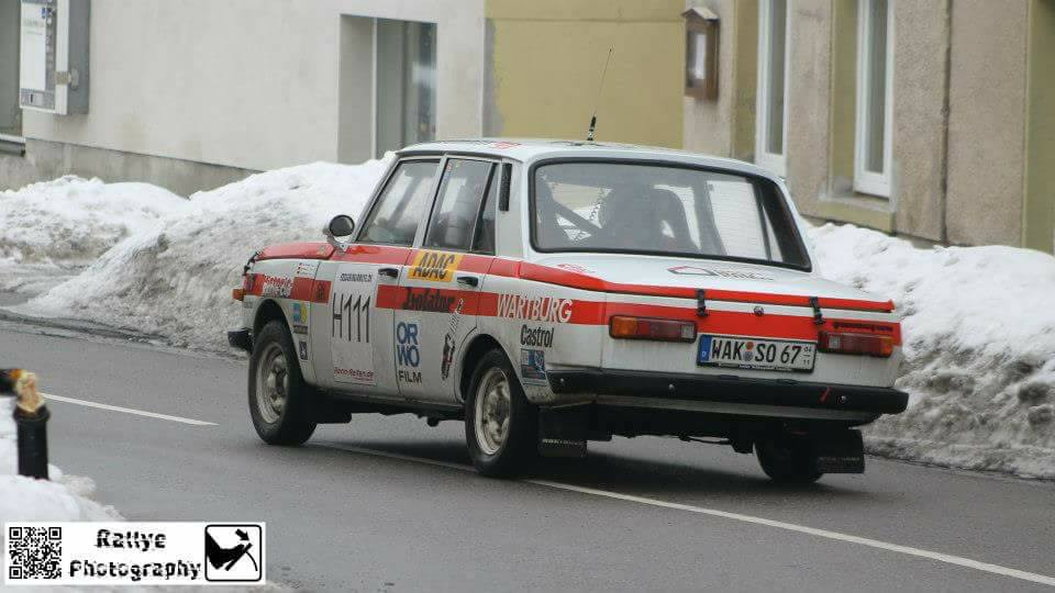 Quelle: Rallye Photography