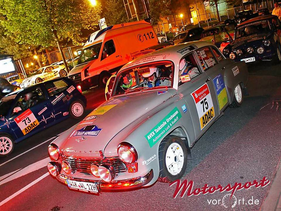 Quelle: Motorsport vor Ort .de