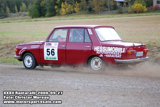 Quelle: motorsport4sale.com