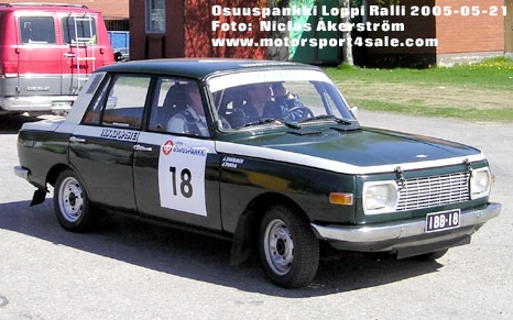 Quelle: motorsport4sale.com