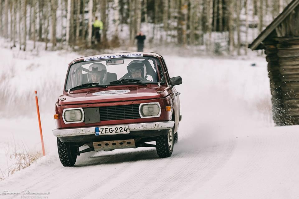 Quelle: Jukka Pinonummi Photography