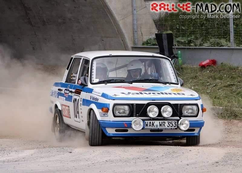 Quelle: Rallye-MAD.com by Mark Deubner