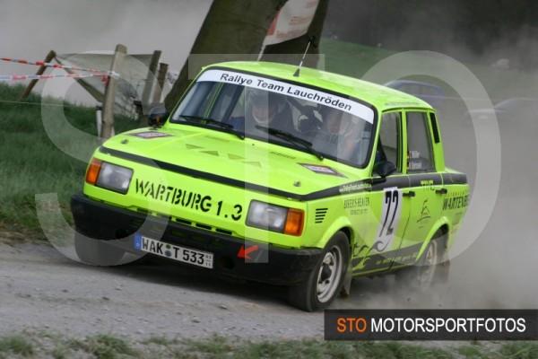 Quelle: STO Motorsportfotos