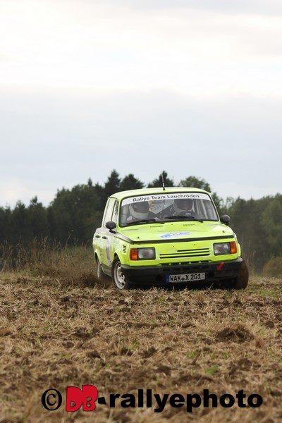 Quelle: DB - rallyephoto