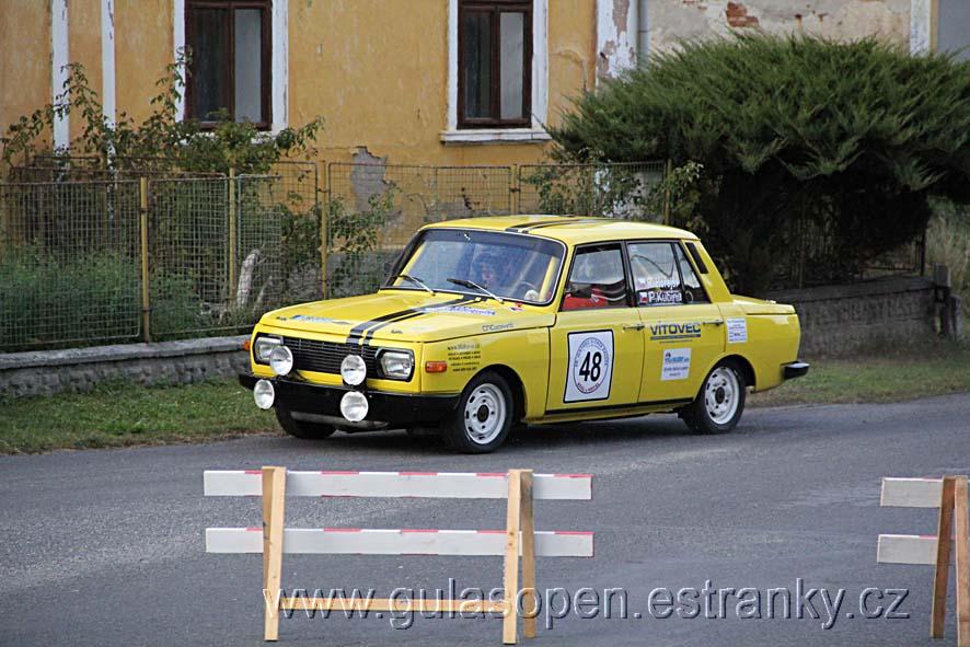 Quelle: gulasopen.estranky.cz