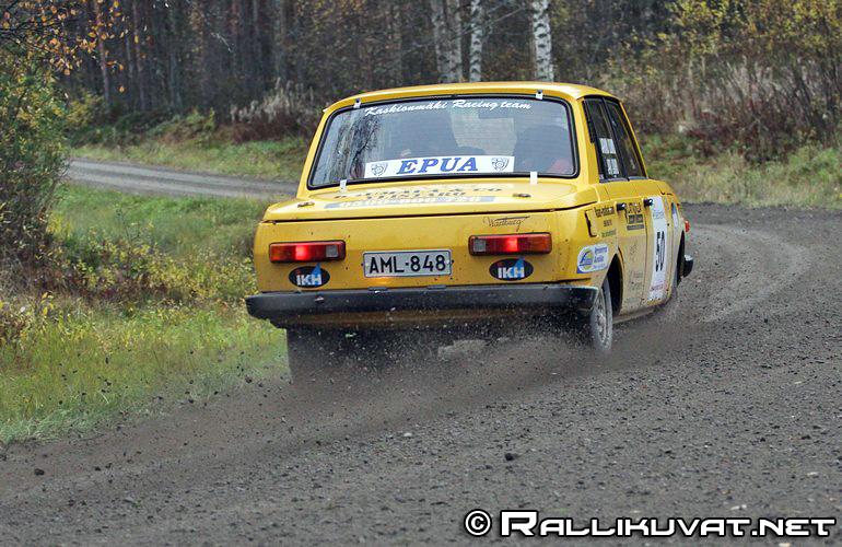 Quelle: rallikuvat.net