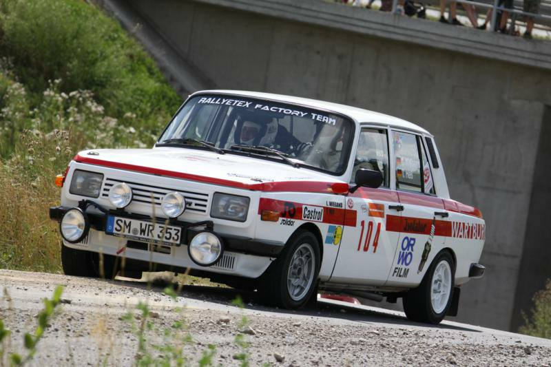 Quelle: wolframweb / Rallye Magazin