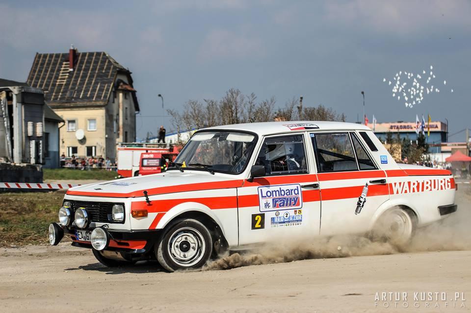 Quelle: Artur Kusto.pl Fotografia