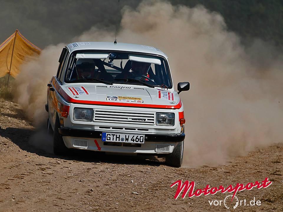 Quelle: MotorsportvorOrt.de