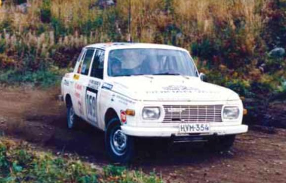 Quelle: http://www.pr-racing.fi
