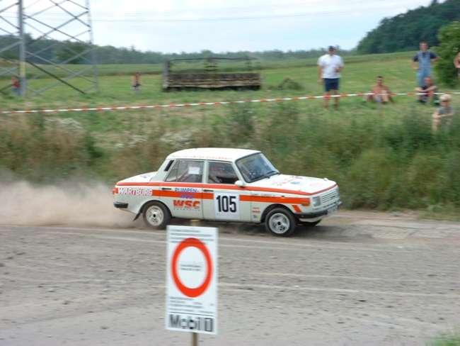 Quelle: rallye200-indo.de
