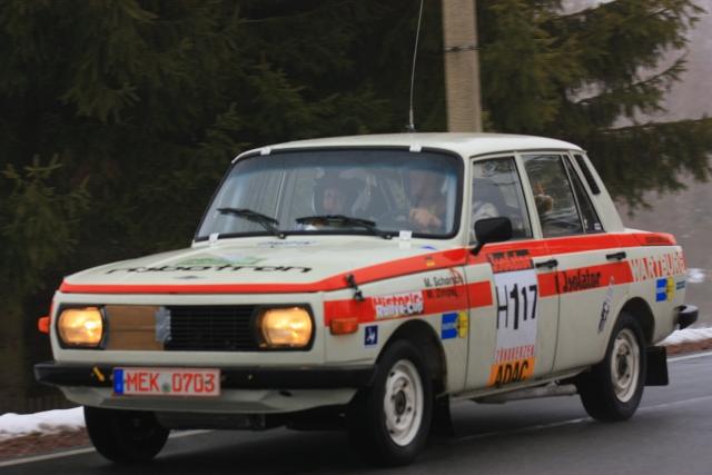 Quelle: Easygoin / Rallye Magazin