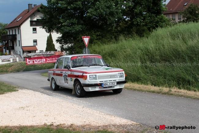 Quelle: DB-rallyephoto