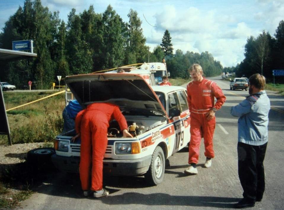 Quelle: Veli-Matti Pentikäinen