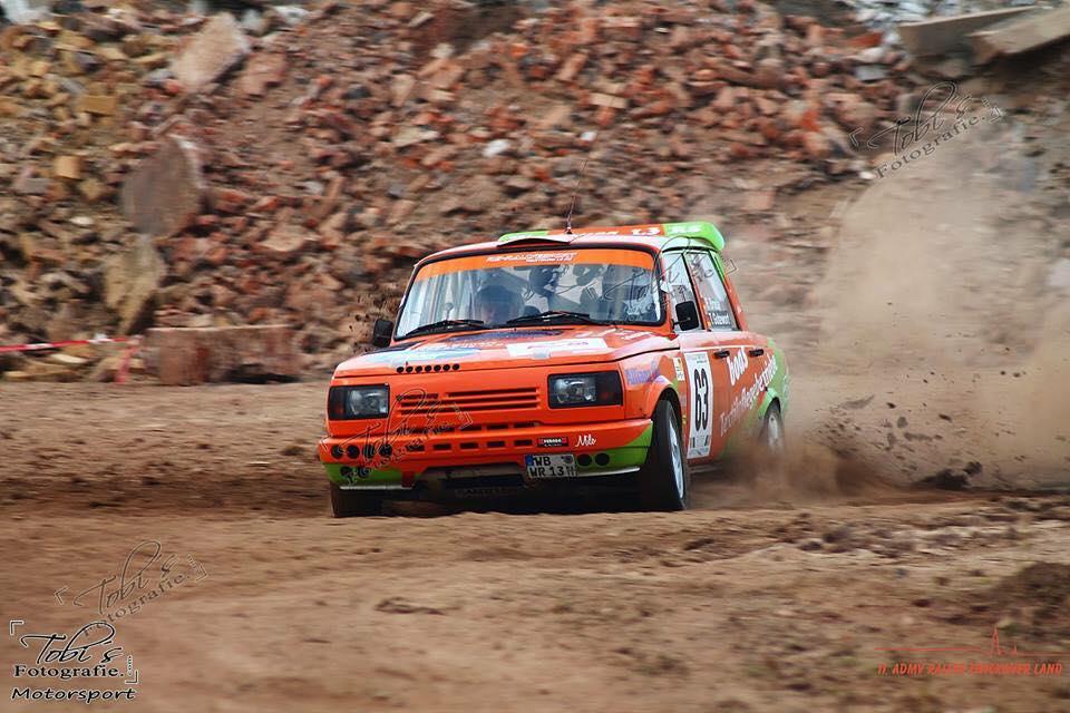 Quelle: Tobi´s Fotografie Motorsport