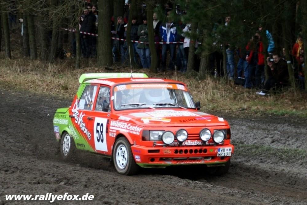 Quelle: www.rallyefox.de