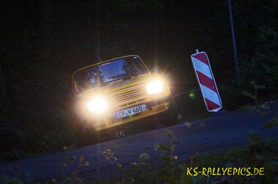 Quelle: KS-Rallyepics.de